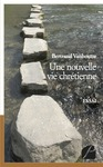 Livre numrique Une nouvelle vie chrtienne