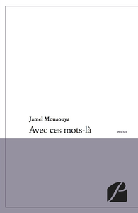 Livre numrique Avec ces mots-l