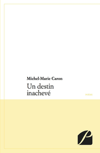 Livre numrique Un destin inachev