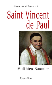 Livre numrique Saint Vincent de Paul