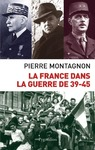 Livre numrique La France dans la guerre de 39-45