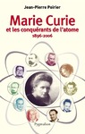 Livre numrique Marie Curie et les conqurants de l&#x27;atome