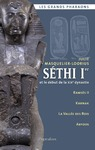 Livre numrique Sthi Ier et le dbut de la XIXe dynastie