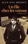 Livre numrique Un flic chez les voyous