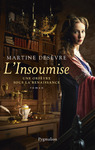 Livre numrique LInsoumise