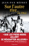 Livre numrique Sur lautre rive en 1962