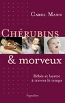 Livre numrique Chrubins et morveux