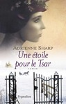Livre numrique Une toile pour le Tsar