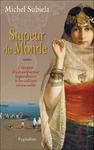 Livre numrique Stupeur du Monde