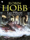 Livre numrique Les Pillards