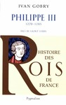 Livre numrique Philippe III