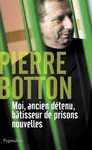 Livre numrique Moi, ancien dtenu, btisseur de prisons nouvelles