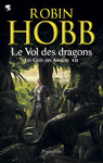 Livre numrique Le Vol des dragons