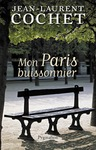 Livre numrique Mon Paris buissonnier