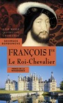Livre numrique Franois Ier, Le Roi-Chevalier