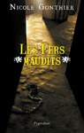 Livre numrique Les Fers maudits