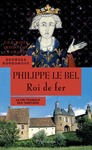 Livre numrique Philippe le Bel