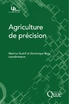 Livre numrique Agriculture de prcision