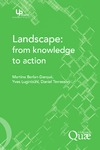 Livre numérique Landscape: from Knowledge to Action