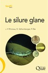 Livre numrique Le silure glane