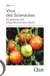 Livre numrique Virus des Solanaces