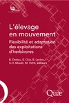 Livre numrique L&#x27;levage en mouvement
