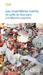 Livre numrique Les invertbrs marins du golfe de Gascogne  la Manche orientale