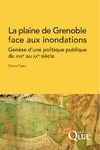 Livre numrique La plaine de Grenoble face aux inondations