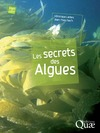 Livre numrique Les secrets des algues