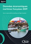 Livre numrique Donnes conomiques maritimes franaises 2009