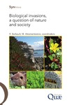 Livre numrique Biological Invasions, a Question of Nature and Society
