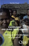 Livre numérique Knowledge and rural development