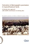 Livre numérique Calculation of demographic parameters in tropical livestock herds