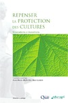 Livre numrique Repenser la protection des cultures