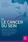 Livre numrique Le Cancer du sein