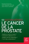 Livre numrique Le Cancer de la prostate
