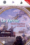 Livre numrique Le Verrier