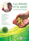 Livre numrique La chimie et la sant