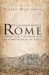 Livre numrique Tous les chemins mnent  Rome