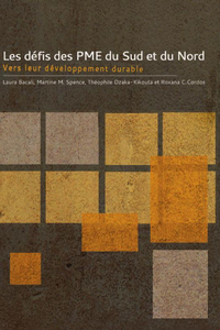 Livre numrique Les Dfis des PME du Sud et du Nord