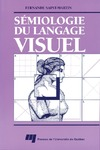 Livre numrique Smiologie du langage visuel