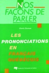 Livre numrique Nos faons de parler