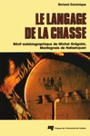 Livre numrique Le langage de la chasse