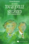 Livre numrique Quand Tocqueville et Siegfried nous observaient...