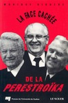 Livre numrique La face cache de la perestroka