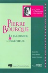 Livre numrique Pierre Bourque