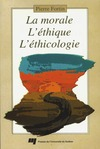 Livre numrique La morale, l&#x27;thique, l&#x27;thicologie
