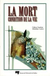 Livre numrique La mort
