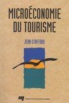 Livre numrique Microconomie du tourisme