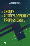 Livre numrique Le groupe de codveloppement professionnel